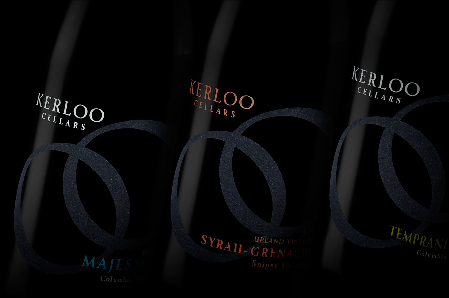 Kerloo Cellars Wines