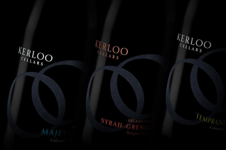 Kerloo Cellars Wines